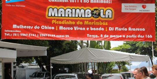 carnval_marimbas_2011