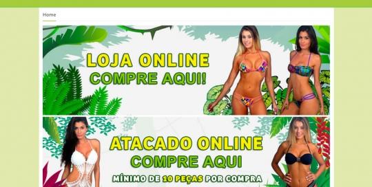 site fashion bikini