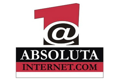 logo_absoluta_internet