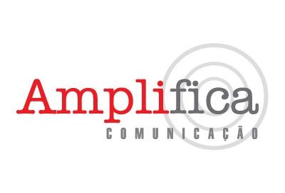 logo_amplifica