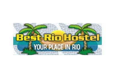 logo_best_rio_hostel