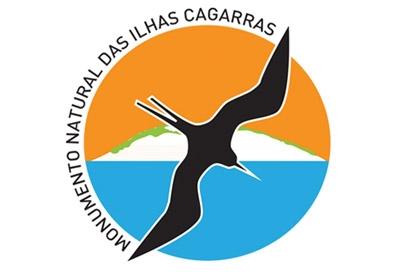 logo_cagarras