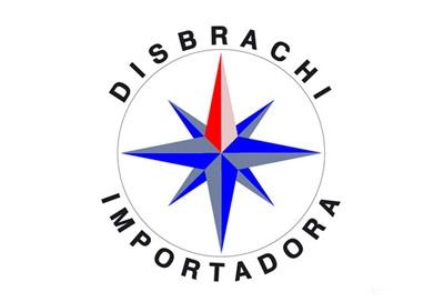 logo_disbrachi