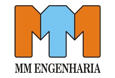 logo_mm_engenharia