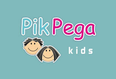 logo_pik_pega