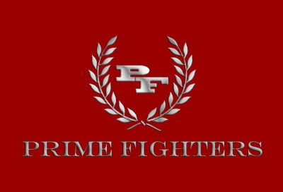 logo_prime_fighters