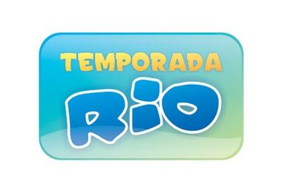 logo_temporada_rio