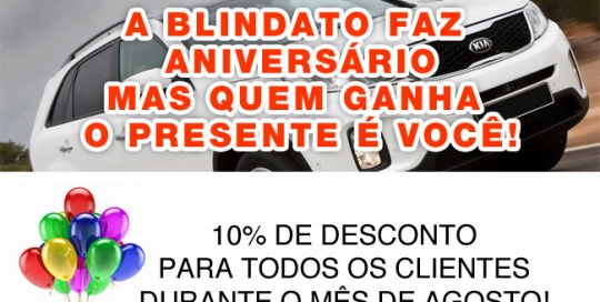 news_8_anos_blindato