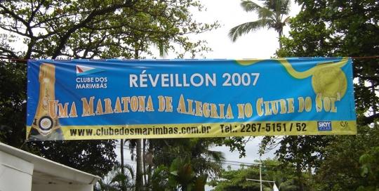 reveillon_marimbas_2007