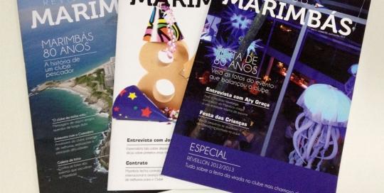 revista_marimbas