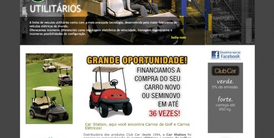 site_carstation