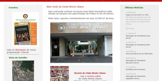 site_cml