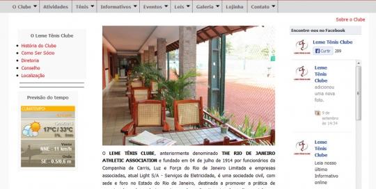 site_ltc