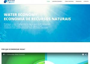 Site Water Economy